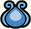 Oracle of Seasons - Soothing Rain.png