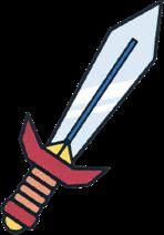LA Sword Artwork.png