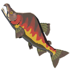 BotW Hearty Salmon Icon.png