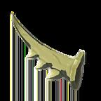 BotW Lizalfos Talon Icon.png
