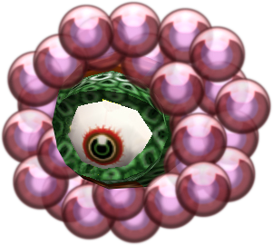 MM Wart Model.png