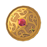 BotW Gerudo Shield Icon.png