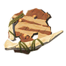 BotW Spiked Boko Shield Icon.png