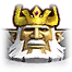 HWDE King Daphnes Mini Map Icon.png