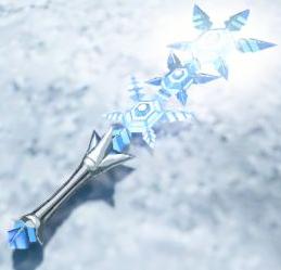BotW Blizzard Rod Model.png