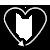 GW Heart.png