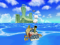 PH Isle of Gust.png