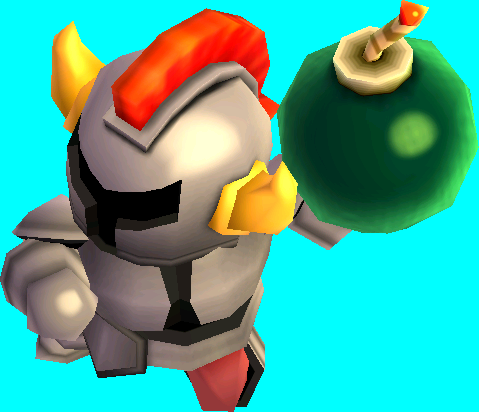 ALBW Bomb Soldier Model.png