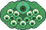 ALttP Vitreous Sprite.png