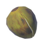 BotW Baked Palm Fruit Icon.png