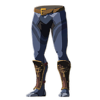 BotW Stealth Tights Icon.png