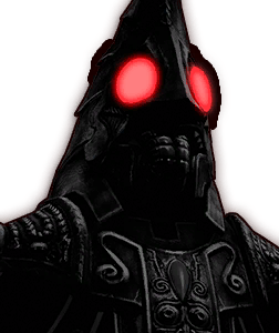 HWDE Dark Zant Icon.png