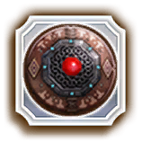 HW Round Aeralfos Shield Icon.png