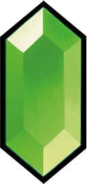 FS Green Rupee Artwork.png