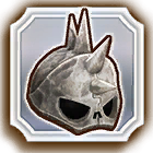 HWDE Stone Blin Helmet Icon.png