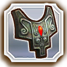 HWDE Zant's Magic Gem Icon.png