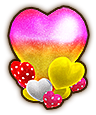 HW Love Filled Balloon Icon.png