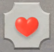 LANS +Hearts Effect Icon.png
