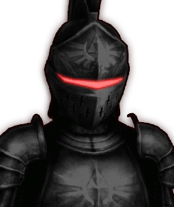HWDE Dark Hylian Captain Icon.png