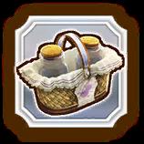 HW Agitha's Basket Icon.png