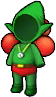 TFH Tingle Tights Icon.png