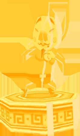 Tingle Statue Zelda Wiki