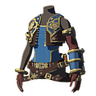 BotW Salvager Vest Icon.png