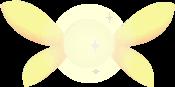 Ciela's True Form.png