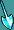 CoH Glass Shovel Sprite.png