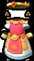 TFH Legendary Dress Icon.png