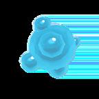 BotW Chuchu Jelly Icon.png