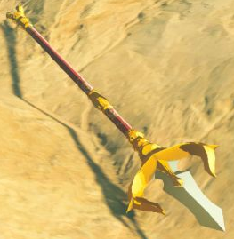 BotW Gerudo Spear Model.png