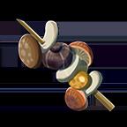 BotW Mushroom Skewer Icon.png