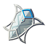 BotW Silver Shield Icon.png