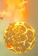 BotW Magma Bomb Model.png