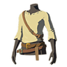 BotW Old Shirt Icon.png