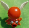LANS Winged Octorok Model.png