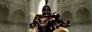 LCT Darknut Battle Icon.png