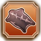 HWDE Big Blin Hide Icon.png