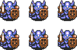 ALttP Armos Knights Sprite.png