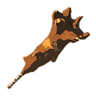 BotW Boko Bat Icon.png