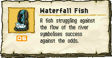 6-WaterfallFish.png