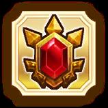 HW Ganondorf's Jewel Icon.png