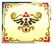 OoT3D Zelda's Letter Model.png