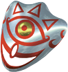 OoT Mask of Truth Render 2.png