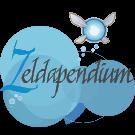 Zeldapendiumlogo.png