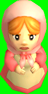 ALBW Cucco Girl Model.png