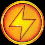 ALttP Ether Medallion Artwork.png