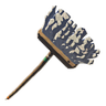 BotW Wooden Mop Icon.png