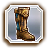 HW Link's Boots Icon.png